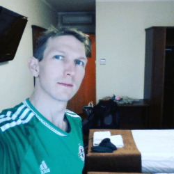 Hotel Review: Hotel Zawisza in Bydgoszcz