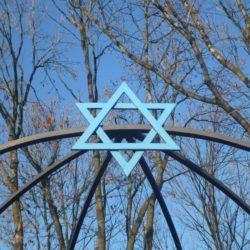 Dziwaczne Odkrycia: Touring Krakow's Jewish Quarter