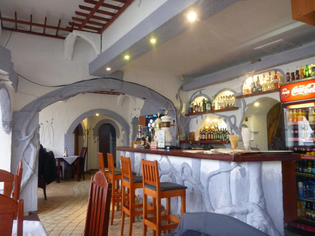 Restauracja Pub Na Rynku (Trendy Choice), Biskupiec
