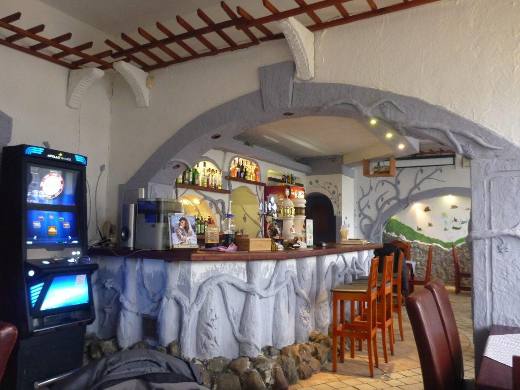 Restauracja Pub Na Rynku (Trendy Choice)