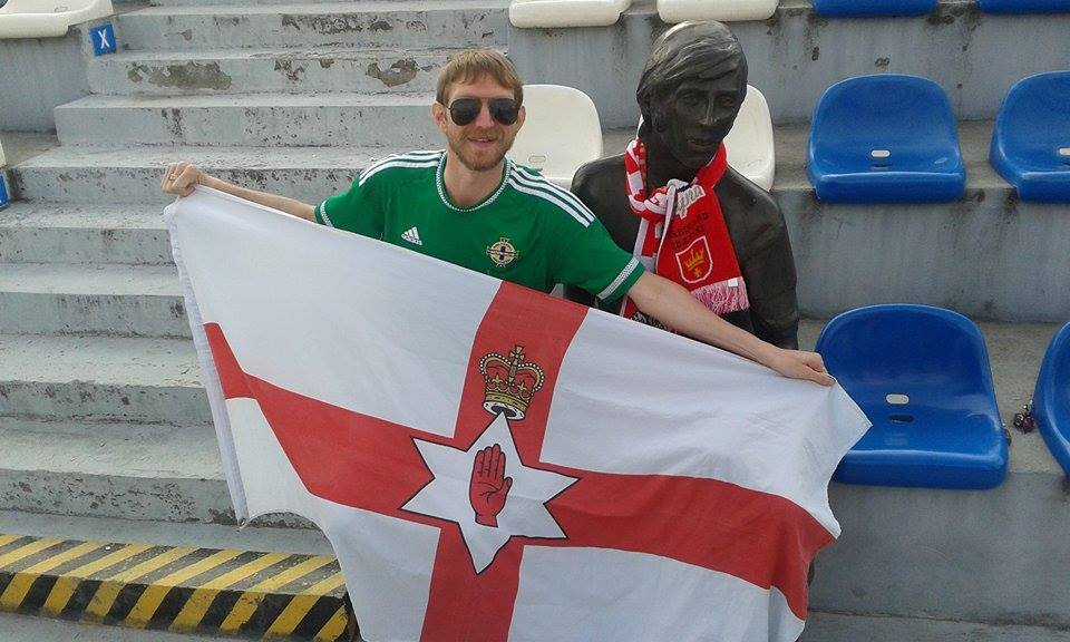 Mieszka W Polsce: Living in Poland – How to Buy tickets for Lechia