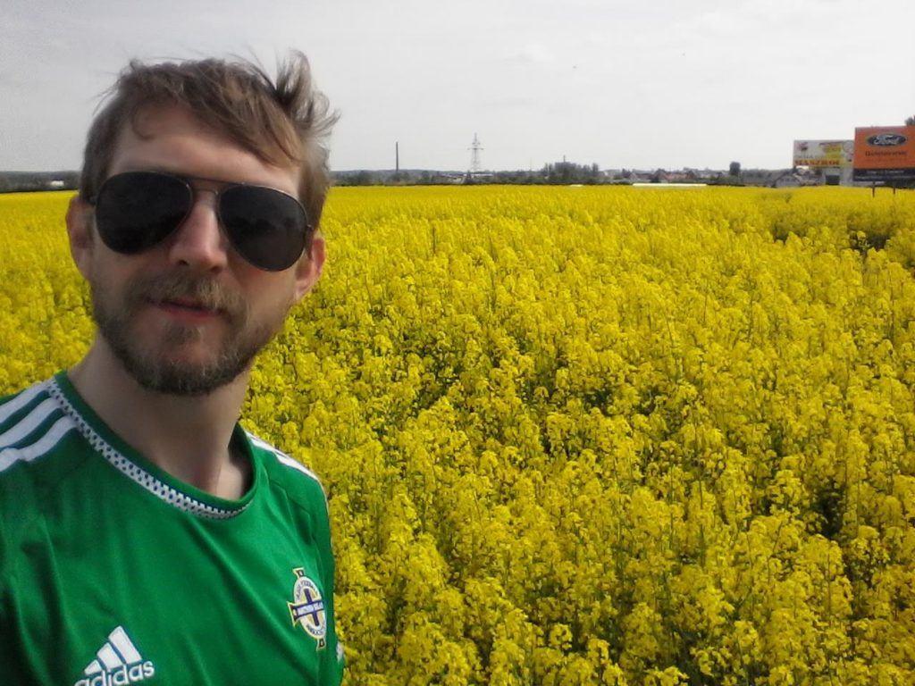 Magiczne Miasta: Top 6 Backpacking Sights in Little Kokoszkowy, Rural Charm of Kociewie