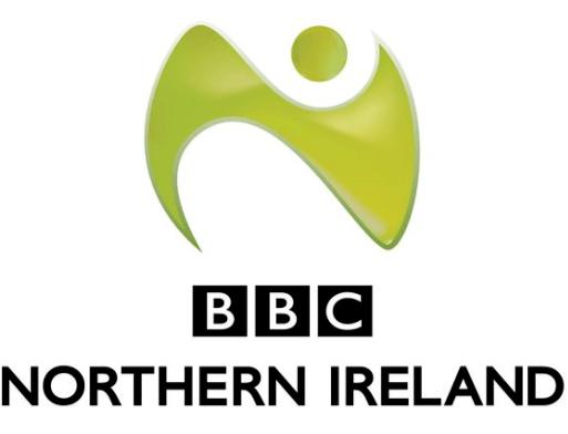Jonny Blair BBC Northern Ireland