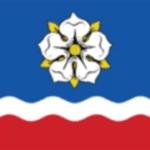 The Official Flag of Krolestwo Dreamlandu