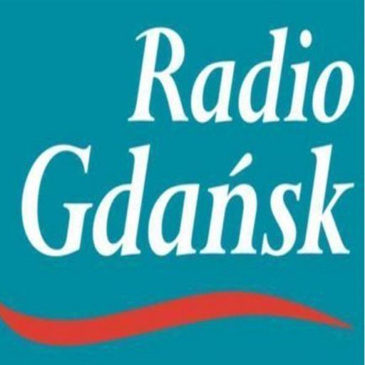Gdansk Radio Debut Jonny Blair