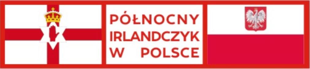 Northern Irishman in Poland