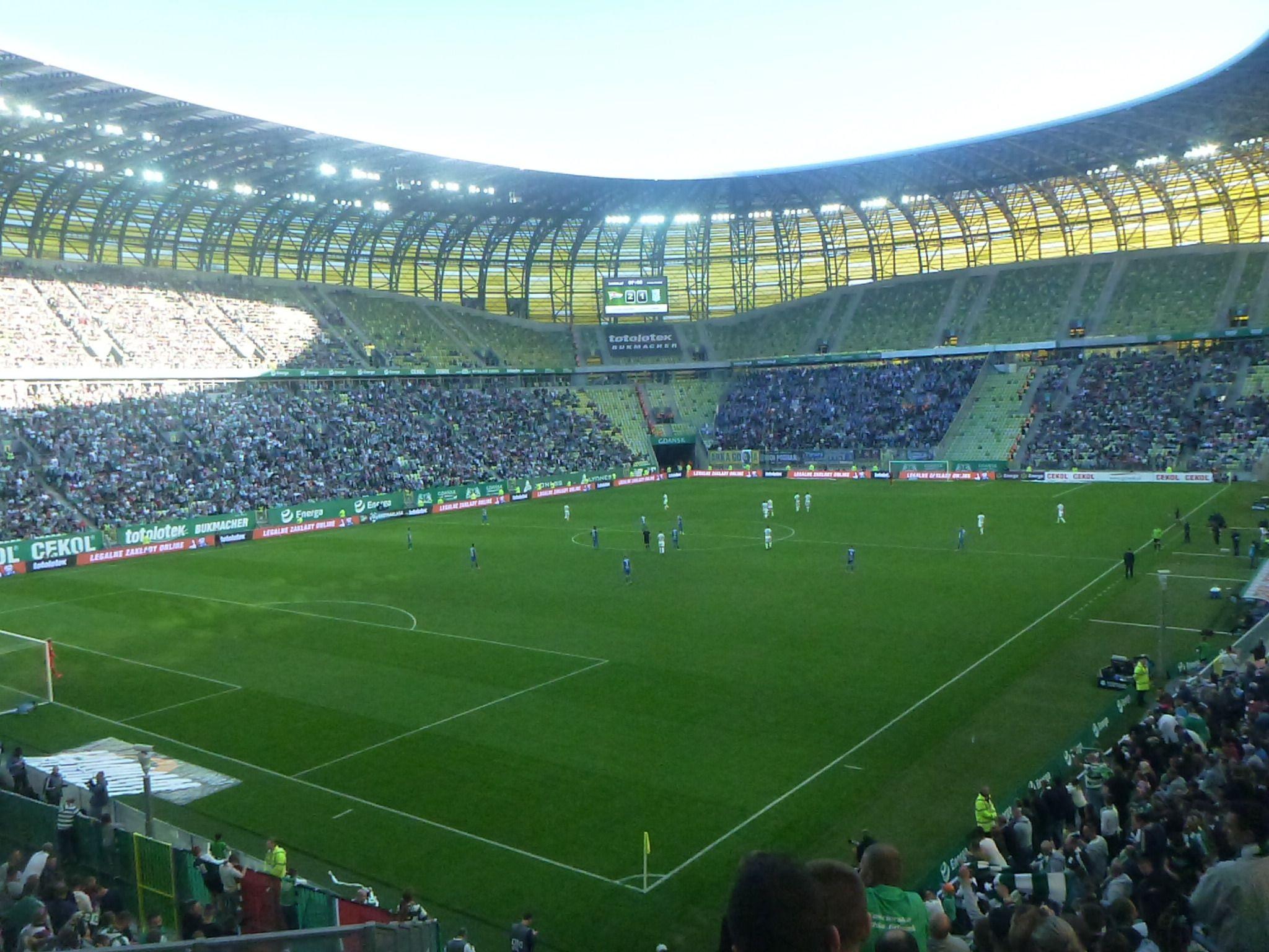 Mieszka W Polsce: Living in Poland – How to Buy tickets ...