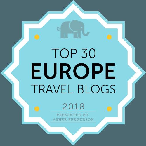 Poland Blogs