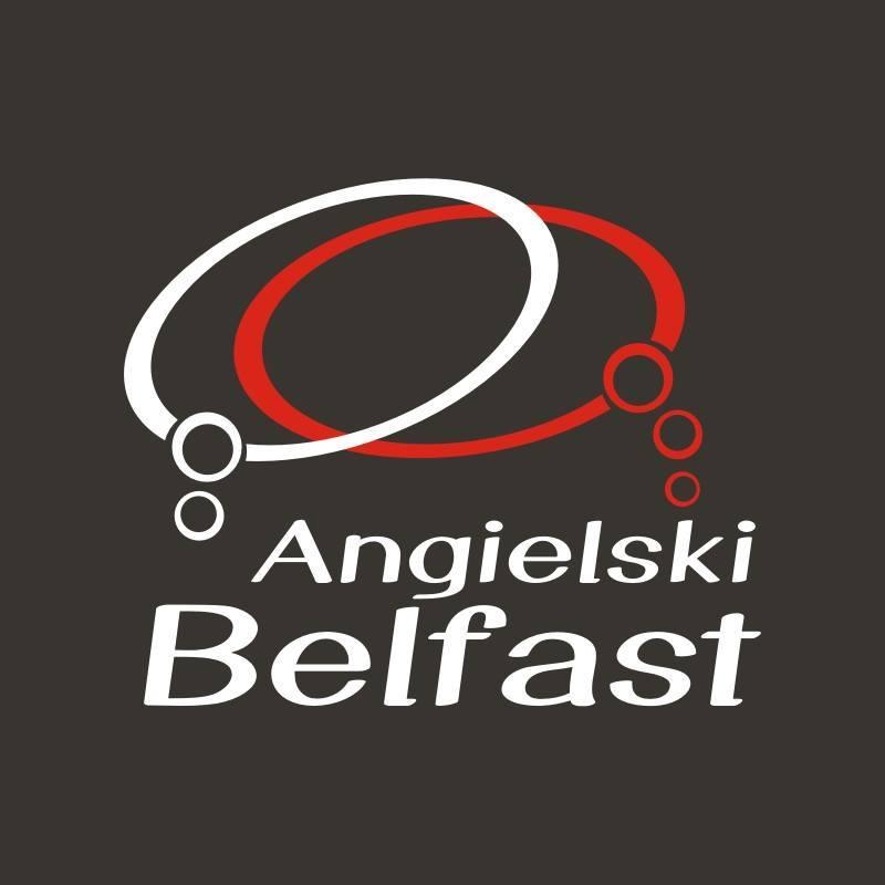 Angielski Belfast