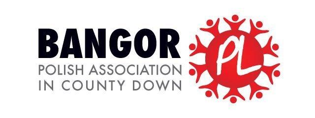 Polish Society in Bangor, County Down