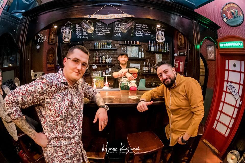 Belfast Pub, Jelenia Góra