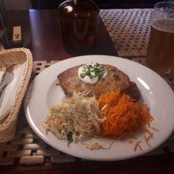 Best Bars in Płock, Poland