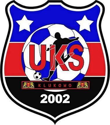 UKS Klukowo