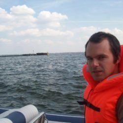 Dlaczego Kochamy Polskę: Steven From Finding Poland