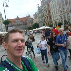 Top 9 Stonewall Reasons Why I Love Living in Poland
