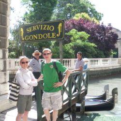 My Travels In Italy: Top 5 Memories